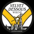 Velvet Dessous Online Shop