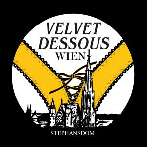 Velvet- Gutschein